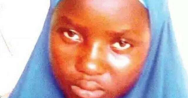 Incroyable! Après 5 mois de mariage forcé, une fille de 14 ans assassine son époux