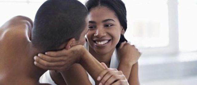 Comment bien faire les préliminaires à une femme?