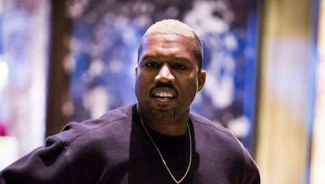 Kanye West a arrêté sa tournée et ça risque de lui coûter très cher