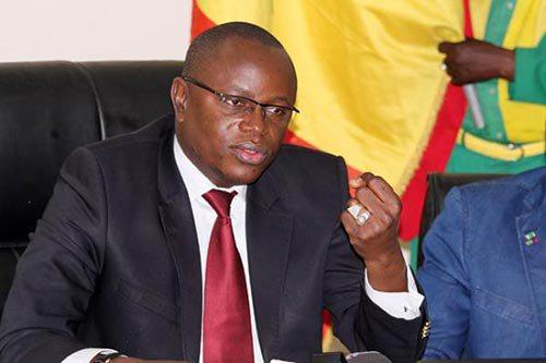 Matar Ba prévient Aliou Cissé : « Le Sénégal n'a pas le droit de rater cette qualification»