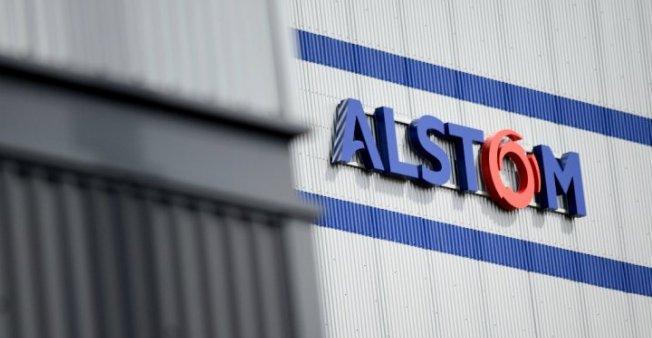 Les deux géants Alstom et Siemens officialisent la fusion de leurs activités ferroviaires