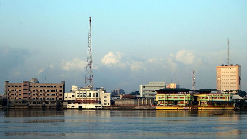 Bénin: les Etats-Unis développent une formation contre la fraude et la corruption