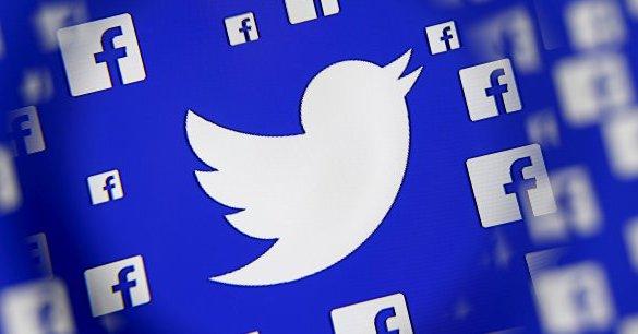 Facebook, Twitter et Google convoqués devant le Congrès américain