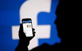 Un virus se propage via Facebook Messenger