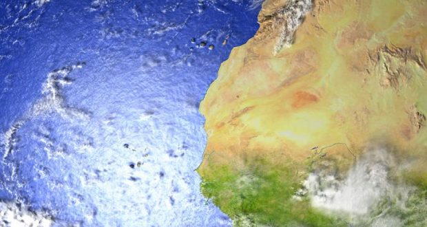 Savoir plus: Pourquoi plusieurs pays ont «Guinée» dans leur nom ?