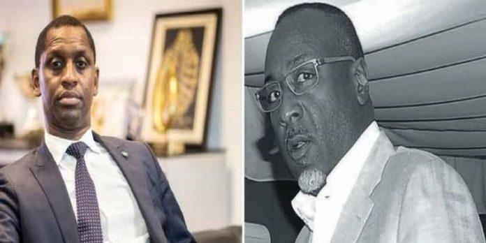 Affaire Tigo/Wari : l'Etat fait faux bond au groupe Millicom