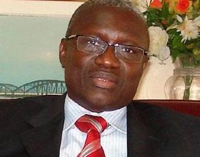 Macky Sall a 1.500.000.000 FCFA de fonds politiques par mois, selon l'ancien ministre du Budget, Mamadou Abdoulaye Sow