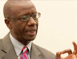 Demba Moussa Dembélé, économiste : «le franc CFA est un instrument de la servitude»
