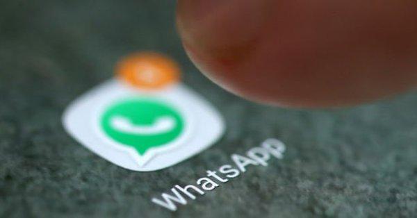 le fonctionnement de whatsapp en Chine a nouveau perturbe par la censure
