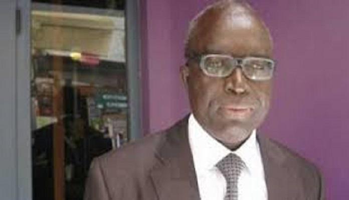 Après une médiation déraillée, Macky Sall redémarre la locomotive du rapprochement (Par Babacar Justin Ndiaye)