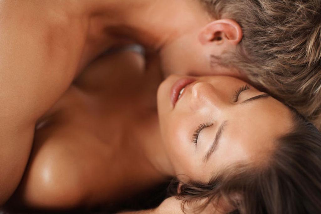 Sexualité: Ce qu'il faut faire après les rapports sexuels