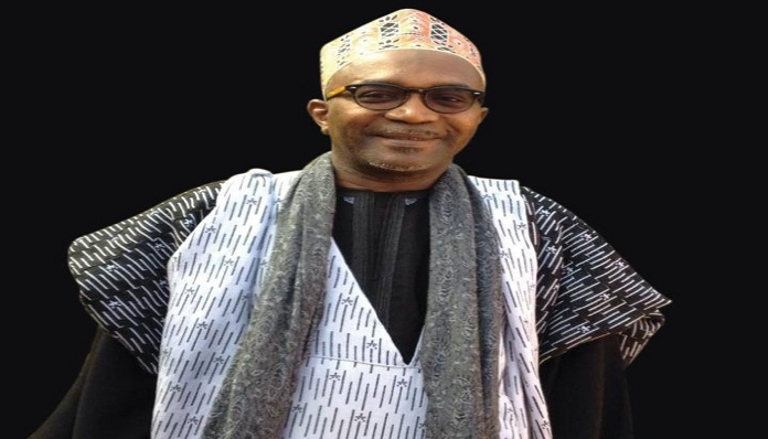 Du terrorisme verbal au pugilat parlementaire… (Par Amadou Tidiane Wone)
