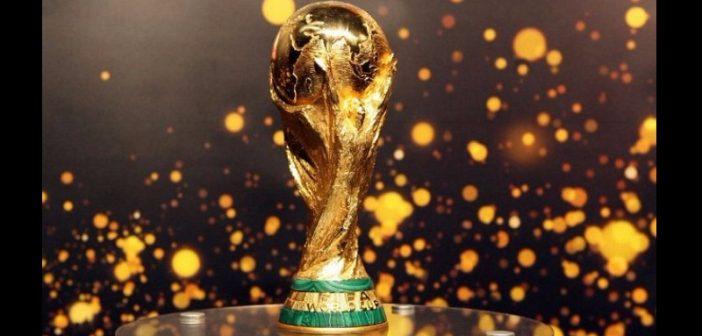 FOOTBALL : LE GHANA VEUT ORGANISER LE MONDIAL 2038. DÉCOUVREZ SON SOMPTUEUX STADE FUTURISTE