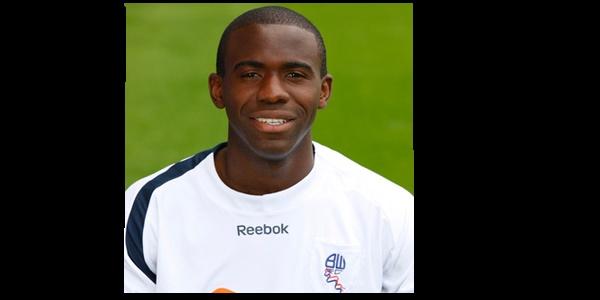 Souvenir Incroyable: voici un footballeur qui était mort et il est ressuscité plus d'une heure de temps après