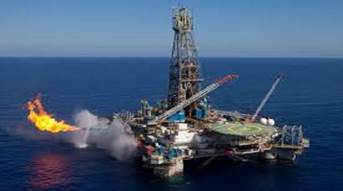 URGENT:: Des Millions de Baril du pétrole SÉNÉGALAIS VENDUS aux Australiens (Video)