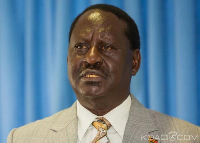 Kenya: Crainte que la nouvelle présidentielle soit pire que celle invalidée, Raila Odinga jette l'éponge et se retire