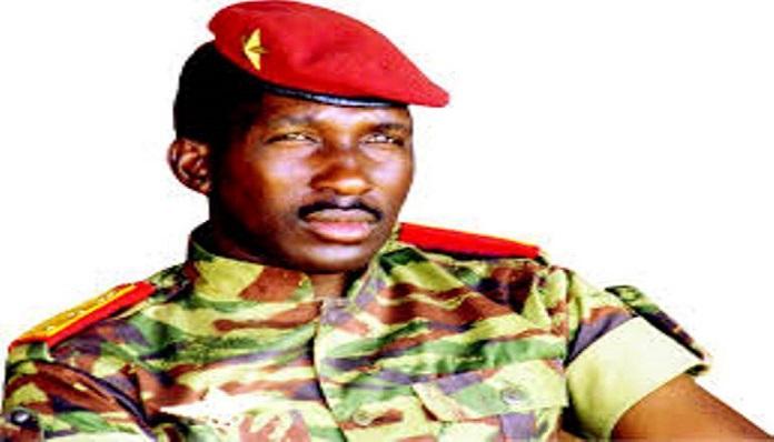 Afrique  – Burkina-Faso : Qui a fait tuer SANKARA ?