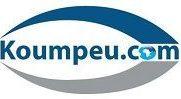 Koumpeu.com