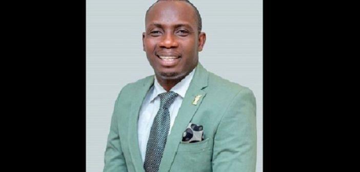 LES GHANÉENNES ET NIGÉRIANES TUENT LEURS HOMMES, SELON UN CONSEILLER MATRIMONIAL GHANÉEN