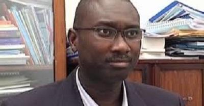 Sénégal: Parrainage des candidats pour la présidentielle 2019: Le ministre de la Justice s'explique