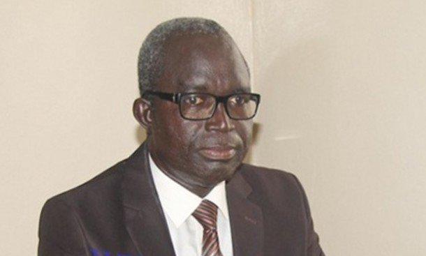 Avec Macky Sall, gare aux adversités valablement concurrentes! (Par Babacar Justin Ndiaye)
