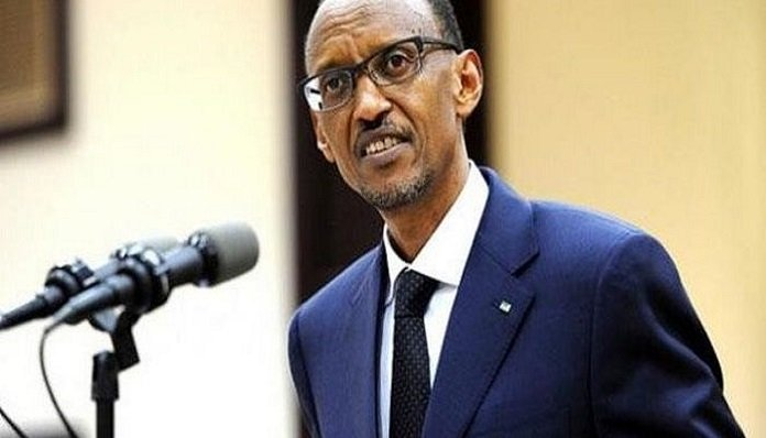 ÉCONOMIE: VOICI COMMENT LE RWANDA REND SON ÉCONOMIE COMPÉTITIVE