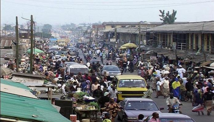 Les Africains sont-ils responsables de leur sous-développement ?