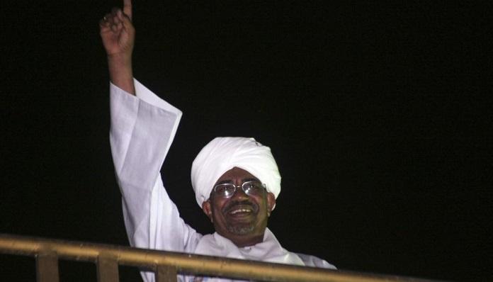 LA TENSION MONTE ENCORE ENTRE LE SOUDAN ET L'EGYPTE VOICI LE POURQUOI