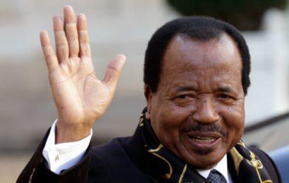 Cameroun: Paul Biya admis aux soins intensifs à Genève voici les détails