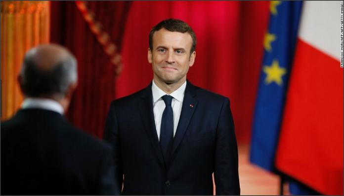ENQUÊTE SUR LA CRISE ANGLOPHONE : COMMENT LA FRANCE SOUTIENT LES SÉCESSIONNISTES AU CAMEROUN