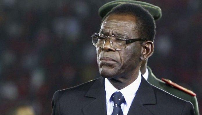 Guinée Equatoriale: Peine capitale requise contre 147 opposants pour «attentat contre l'autorité»
