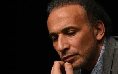 Tariq Ramadan,, placé en garde à vue à Paris ! voici les raisons