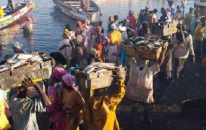 Sénégal-Mauritanie : le casse-tête des accords de pêche