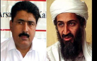 Oussama Ben Laden: Le Médecin Qui A Aidé A Le Tuer Languit En Prison
