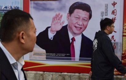 """Chine: Xi Jinping devient président à vie pour réaliser son """"rêve chinois"""