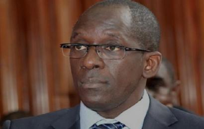 Sénégal: Vente De Faux Agréments Aux Cliniques Privées, L'etat Porte Plainte