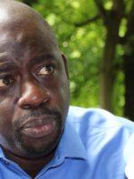 Felwine Sarr : « Sénégal, une démocratie à la dérive »