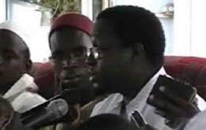 Sénégal: Des révélations troublantes sur Baye Niass, Serigne Touba et Senghor par hamid Sarr (video)