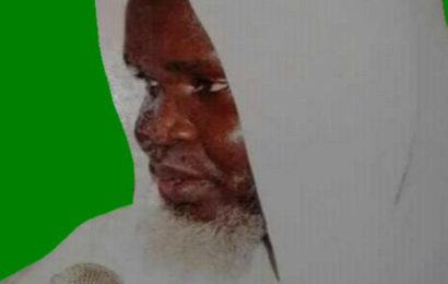 Audience spéciale: Ouverture du procès de l'imam Ndao ce mercredi