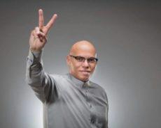 Sénégal: Karim, le faux fugitif