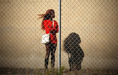 Enquête exclusive sur la prostitution à Dakar: le plaisir au prix de la douleur et du refoulement sentimental