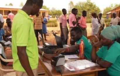 Sierra Léone : Julius Maada Bio en tête des sondages, un second tour très serré