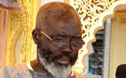 Sénégal: Le Hizbu-Tarqquiiyah revient en force à Touba, derrière Serigne Mountakha