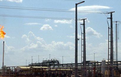 Tchad: les pays africains producteurs de pétrole réunis à Ndjamena