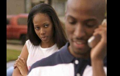 Couple: Voici les 6 signes majeurs qui montrent que votre mari est prêt à avoir une liaison