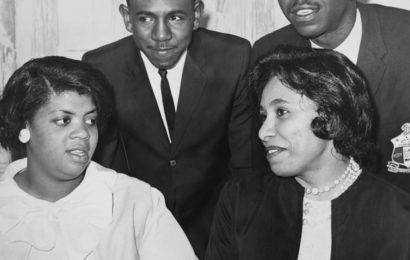 Etats-Unis: mort de Linda Brown, la petite fille qui a mis fin à la ségrégation