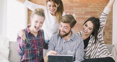 Obtenir un métier sans diplôme : 5 actions concrètes pour réussir