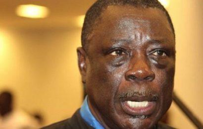 Sénégal/rapport ARMP: Me Ousmane Sèye invite Macky à sanctionner