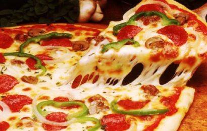 Santé: Les aliments fast-food affectent le système immunitaire