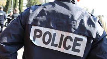 Sénégal/Enlèvements répétés d'enfants: La Police promet d'enrayer le phénomène(vidéo)